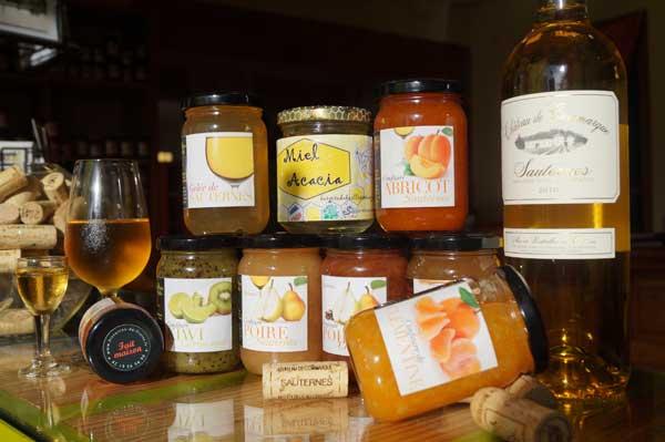 Confiture-Pommes-Fleurs-d-Acacia.jpg
