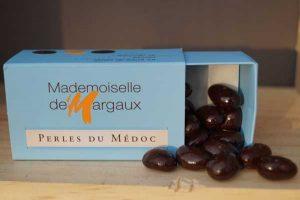 Raisins-au-Chocolat