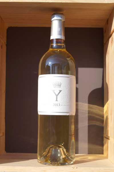 Vin-bordeaux-y-chateau-d-yquem2013.jpg