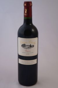 vin-graves-chateau-cherchy2009