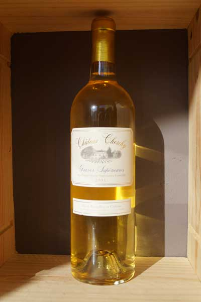 Vin-graves-superieur-chateau-cherchy2005.jpg