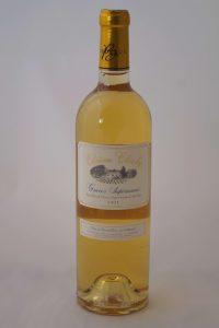 vin-graves-superieures-chateau-cherchy2005