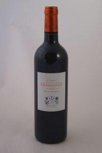 vin-haut-medoc-domaine-chalais-de-germignan2012