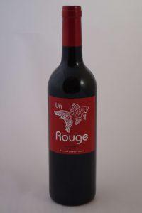 vin-le-poisson-rouge2013