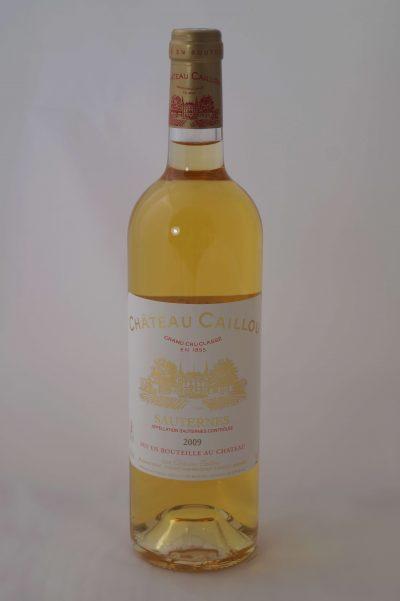 Vin-sauternes-chateau-caillou2009-1-e1474294045444.jpg