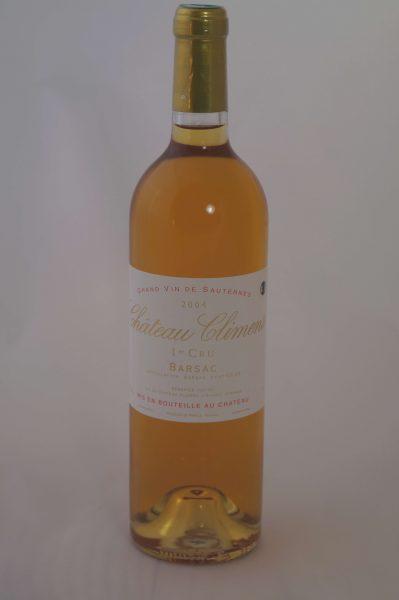 vin-sauternes-chateau-climens2004
