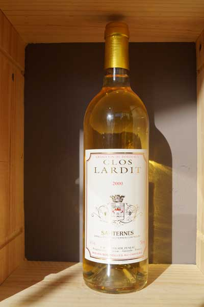 Vin-sauternes-chateau-clos-lardit2000.jpg
