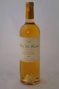 vin-sauternes-chateau-clos-le-comte2010