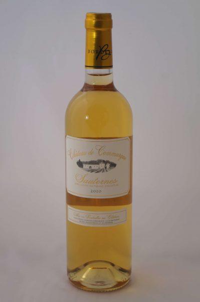 vin-sauternes-chateau-commarque2010