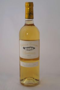 vin-sauternes-chateau-commarque2010-exception