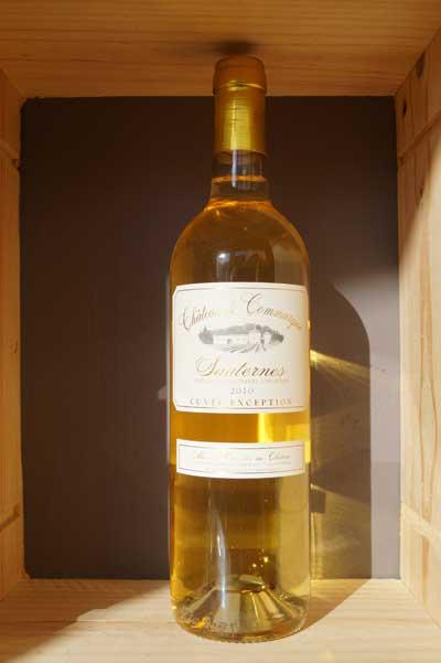 Vin-sauternes-chateau-commarque2010-exception.jpg