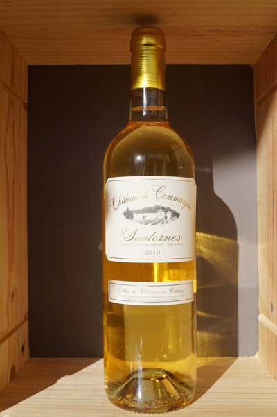 Vin-sauternes-chateau-commarque2010.jpg