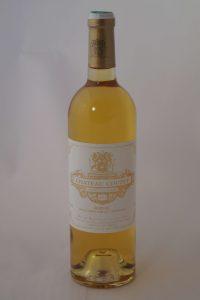 vin-sauternes-chateau-coutet2013
