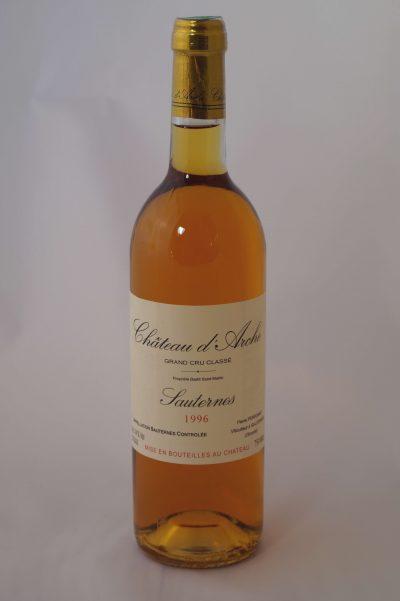 Vin-sauternes-chateau-d-arche1996-1-e1474293797978.jpg
