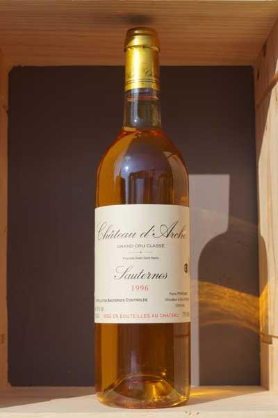 Vin-sauternes-chateau-d-arche1996.jpg