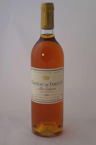 Vin-sauternes-chateau-de-fargues1993