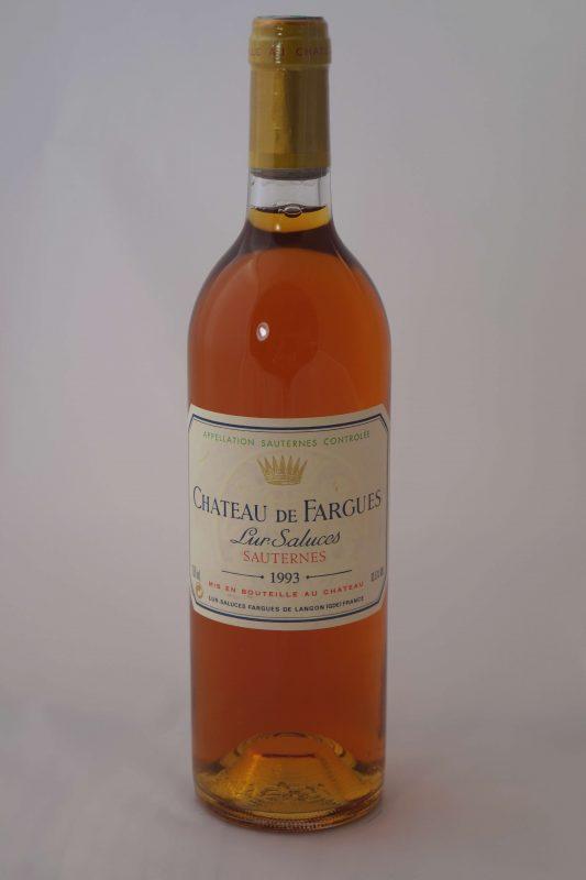Vin-sauternes-chateau-de-fargues1993-2-e1498487021109.jpg