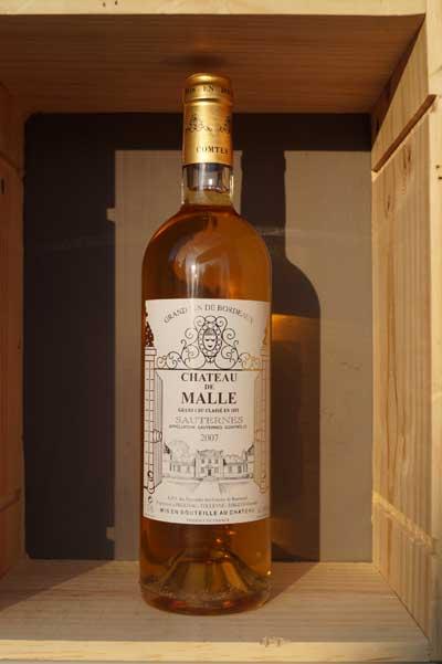 Vin-sauternes-chateau-de-malle2007.jpg