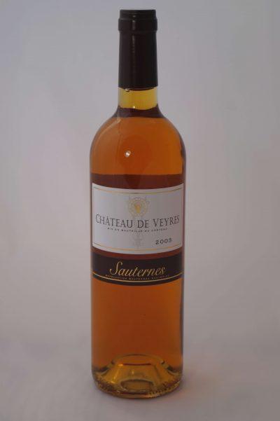 Vin-sauternes-chateau-de-veyres2003-1-e1473439508972.jpg