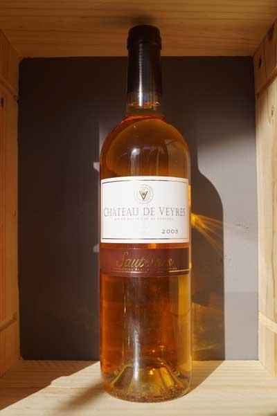 Vin-sauternes-chateau-de-veyres2003.jpg