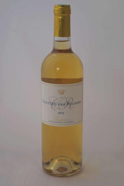 vin-sauternes-chateau-des-rochers2012