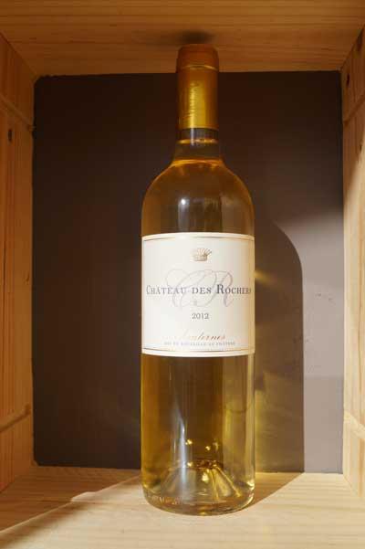 Vin-sauternes-chateau-des-rochers2012.jpg
