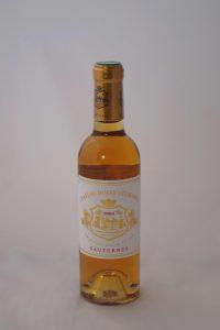 vin-sauternes-chateau-doisy-vedrines2004
