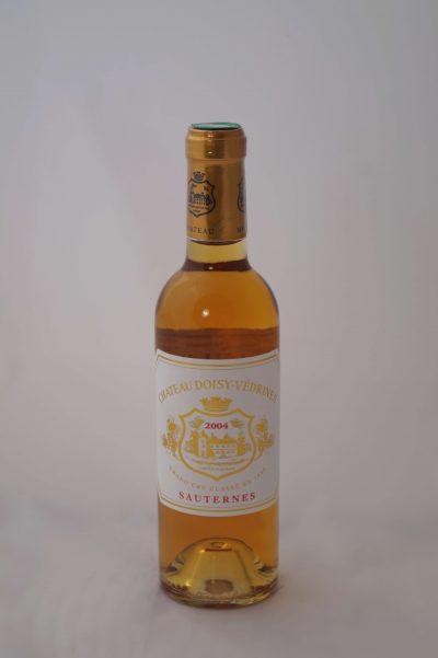 Vin-sauternes-chateau-doisy-vedrines2004-1-e1474302545409.jpg