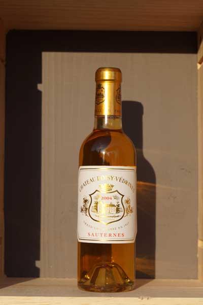 Vin-sauternes-chateau-doisy-vedrines2004.jpg