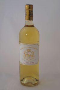 vin-sauternes-chateau-doisy-vedrines2013