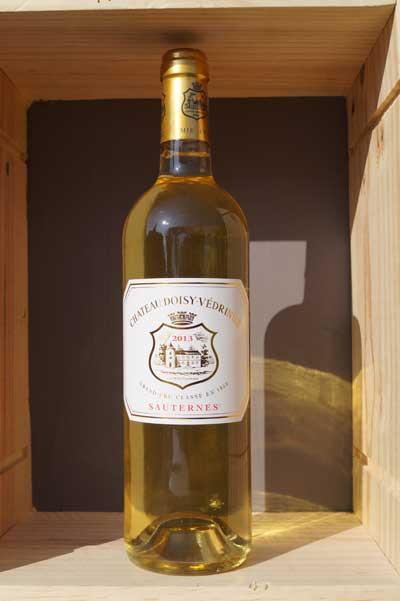 Vin-sauternes-chateau-doisy-vedrines2013.jpg