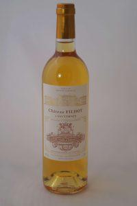 vin-sauternes-chateau-filhot2003