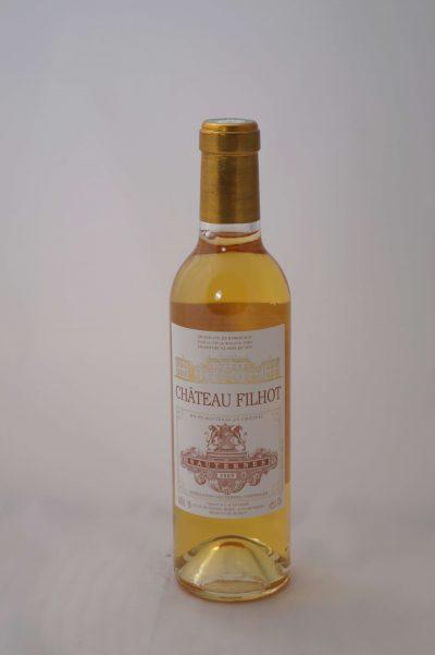 Vin-sauternes-chateau-filhot2009-1-e1474300807812.jpg