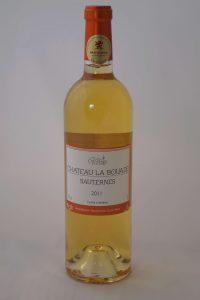 vin-sauternes-chateau-labouade2013