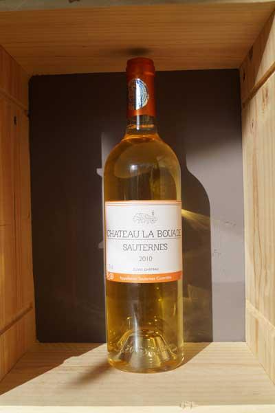 Vin-sauternes-chateau-labouade2010.jpg