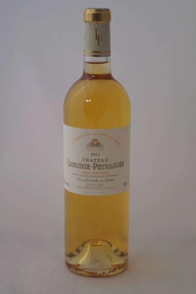 Vin-sauternes-chateau-lafaurie-peyraguey2011-1-e1474294280120.jpg