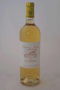 vin-sauternes-chateau-lafon2012