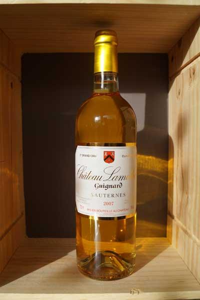 Vin-sauternes-chateau-lamothe2007.jpg