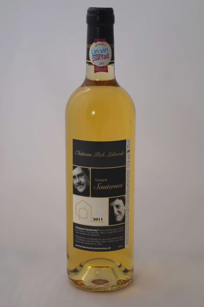 vin-sauternes-chateau-pick-laborde2011