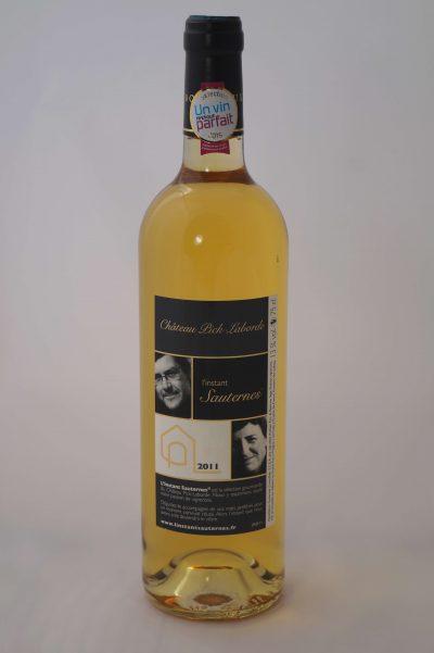 Vin-sauternes-chateau-pick-laborde2011-1-e1474293578310.jpg