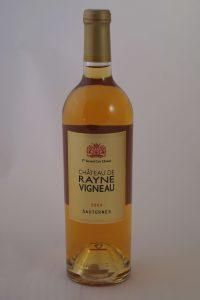 vin-sauternes-chateau-rayne-vigneau2004