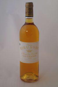vin-sauternes-chateau-rieussec1998
