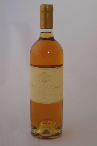 vin-sauternes-chateau-suduiraut2002