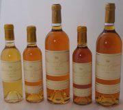 vin-sauternes-chateau-yquem