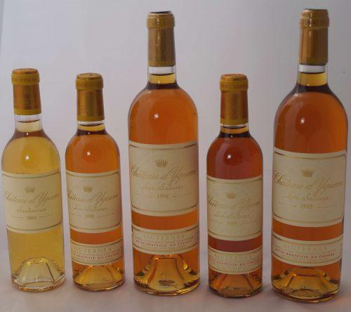 Vin-sauternes-chateau-yquem-e1473419330743.jpg