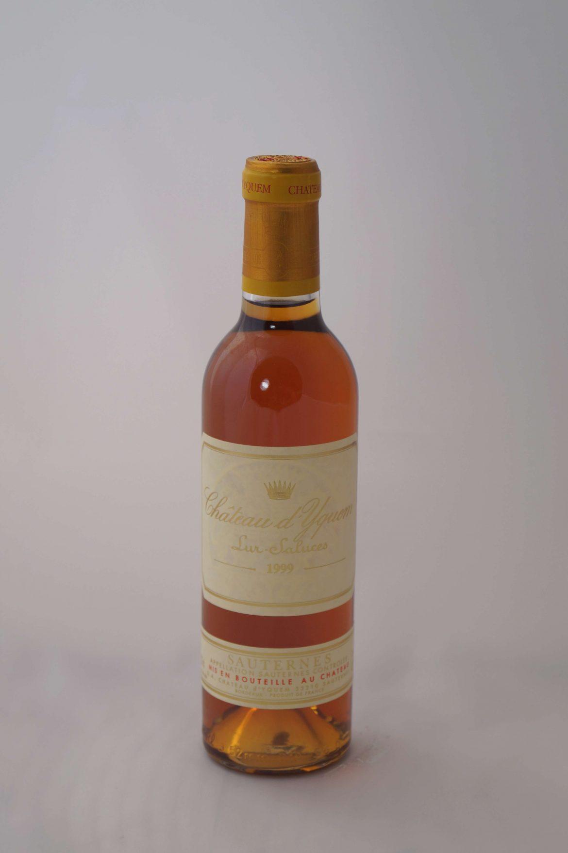 Vin-sauternes-chateau-yquem1999.jpg