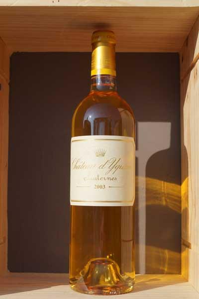 Vin-sauternes-chateau-yquem2003.jpg