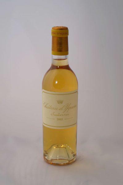 vin-sauternes-chateau-yquem2005