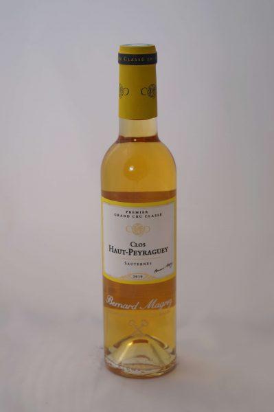 vin-sauternes-clos-haut-peyraguey2010