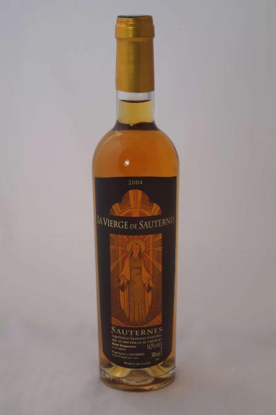 Vin-sauternes-la-vierge-de-sauternes2004-1-e1473439617722.jpg